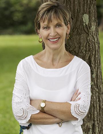 Caryn Walsh