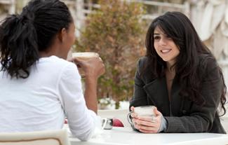 Women's Leadership & Life Coaching